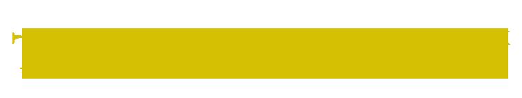 The Better Dayplanner Logo